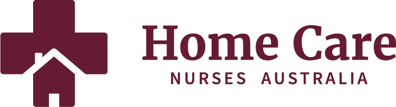 Home Care Nurses Australia